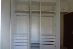 dormitorios-045-min