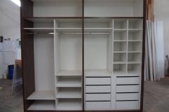 dormitorios-046-min