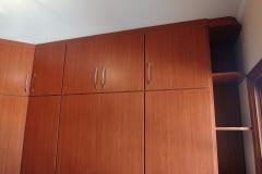 dormitorios-047-min