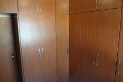 dormitorios-049-min