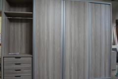 dormitorios-050-min