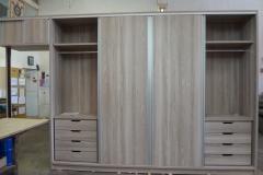 dormitorios-052-min