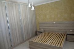 dormitorios-058-min
