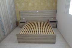 dormitorios-059-min