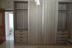 dormitorios-062-min