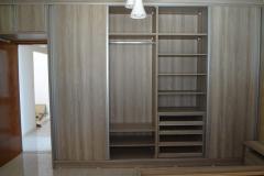 dormitorios-063-min