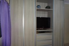 dormitorios-064-min
