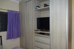 dormitorios-065-min