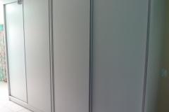 dormitorios-066-min