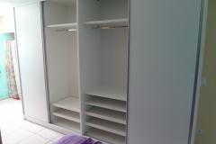 dormitorios-068-min