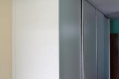 dormitorios-069-min