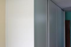 dormitorios-070-min