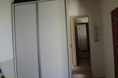 dormitorios-071-min