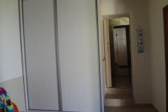 dormitorios-072-min