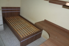 dormitorios-073-min