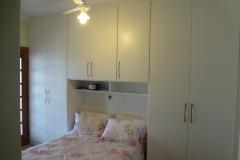 dormitorios-079-min
