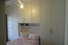 dormitorios-080-min