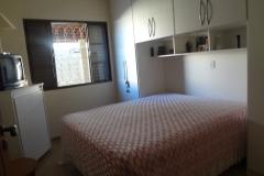dormitorios-085-min