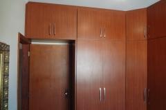 dormitorios-088-min