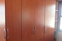 dormitorios-090-min
