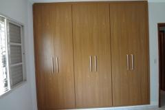 dormitorios-094-min