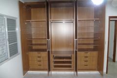 dormitorios-097-min