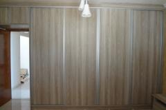 dormitorios-100-min