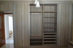 dormitorios-102