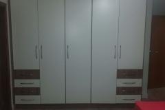 dormitorios-111