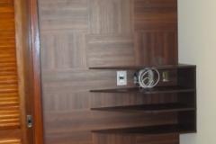 dormitorios-115