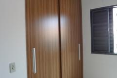 dormitorios-116-min