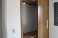 dormitorios-117-min