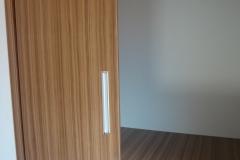 dormitorios-118-min