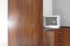 dormitorios-120-min
