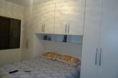 dormitorios-125