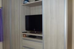 dormitorios-127