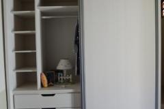 dormitorios-133