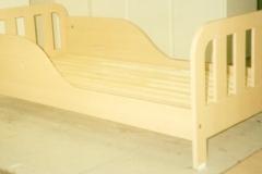 dormitorios-138