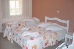 dormitorios-139