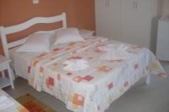 dormitorios-140
