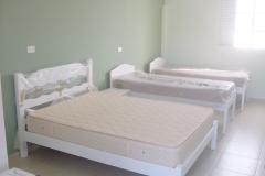 dormitorios-141