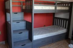 dormitorios-152
