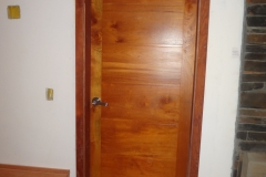 portas-008-min