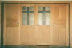 portas-011