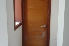 portas-023-min