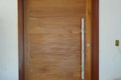 portas-025