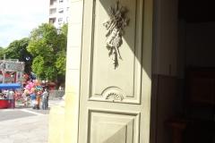portas-027-min