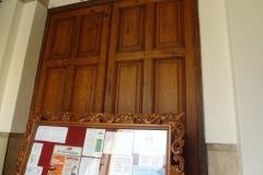portas-028-min
