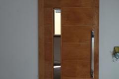 portas-033