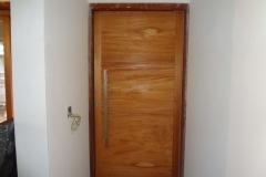 portas-040